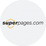 Super Pages.com