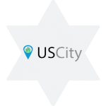 US City.net
