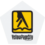 Yellow Page City.com